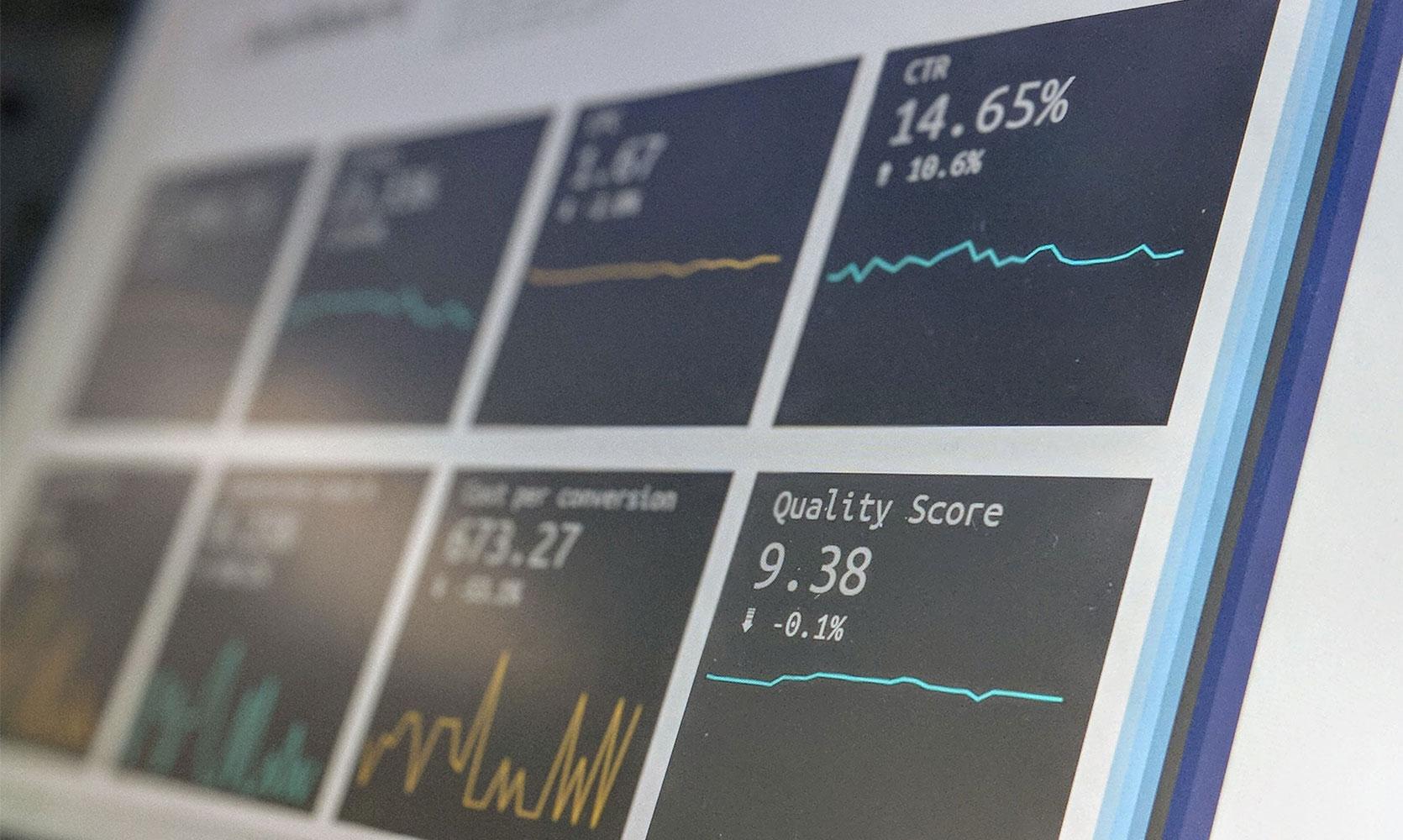 Как аналитика звонков в IP-телефонии помогает работе отдела продаж