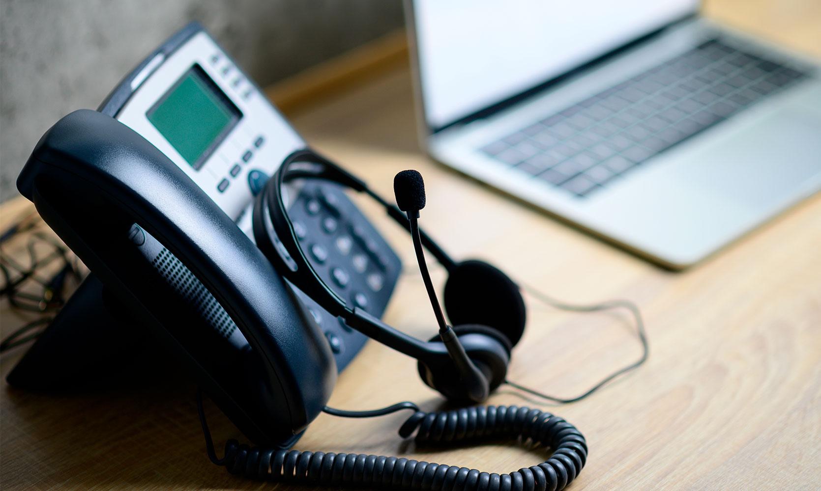 Выбор виртуальной АТС: оцените функциональность и дополнительные возможности сервиса